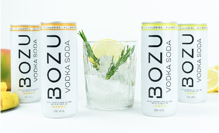 BOZU Vodka Soda_facebook BOZU