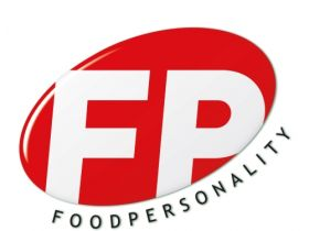 FoodPersonality mediapartner van More than Drinks Inspiration! 2020